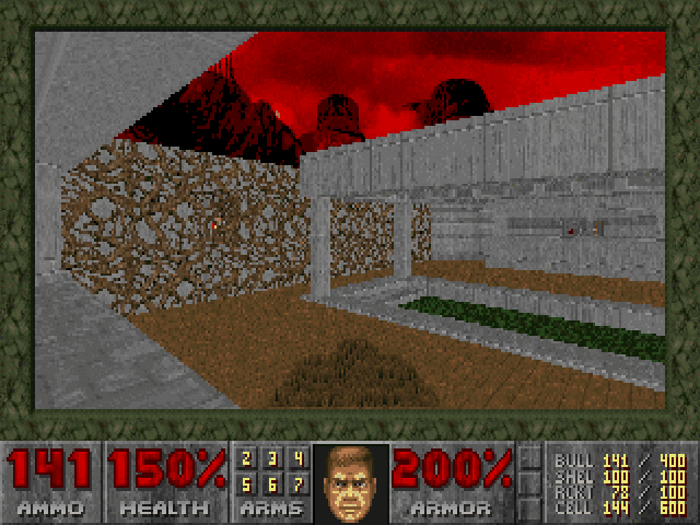 File:Lost episodes of doom E3M4-02.png