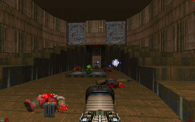 File:Lost episodes of doom invul.png