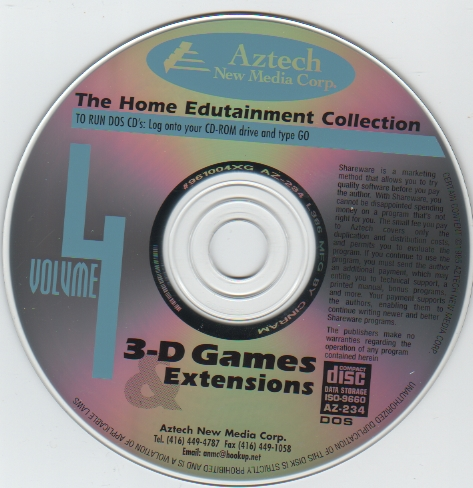 File:HomeEdutainmentColVol4-CD-IA.jpg