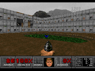 File:Doom 32X Prototype 19940906 005.png