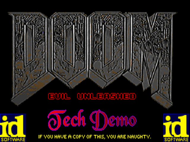 File:Doom02 titlescreen.png