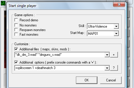 Legacy screenshot - game parameters.png