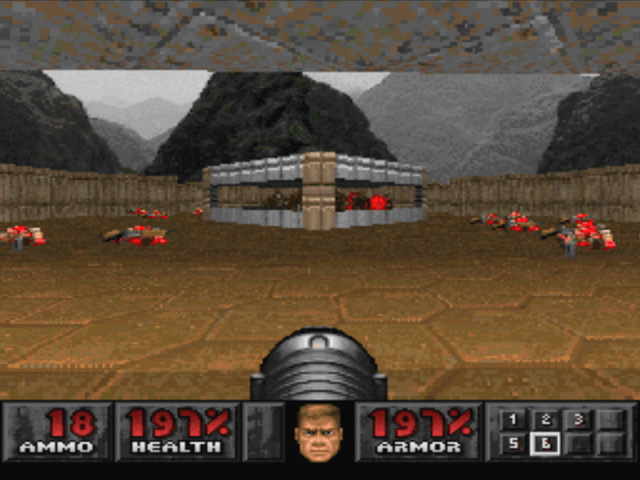 File:Psx-military-base-01.png
