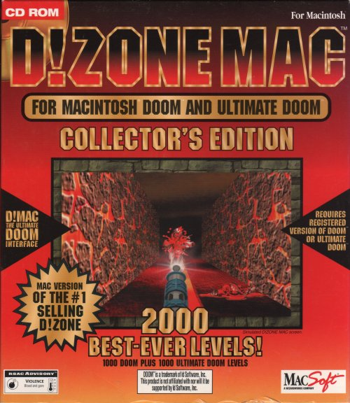 File:D!ZONE-Mac-AOC.jpg