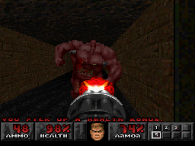 File:Psx-top-03.PNG