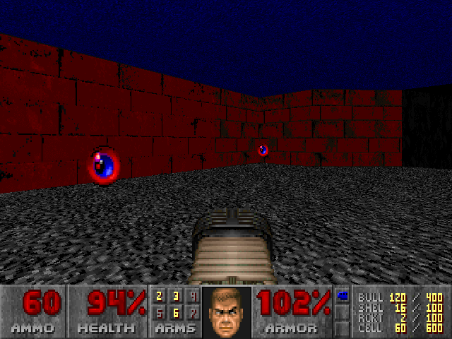 File:Lost episodes of doom E3M1-03.png