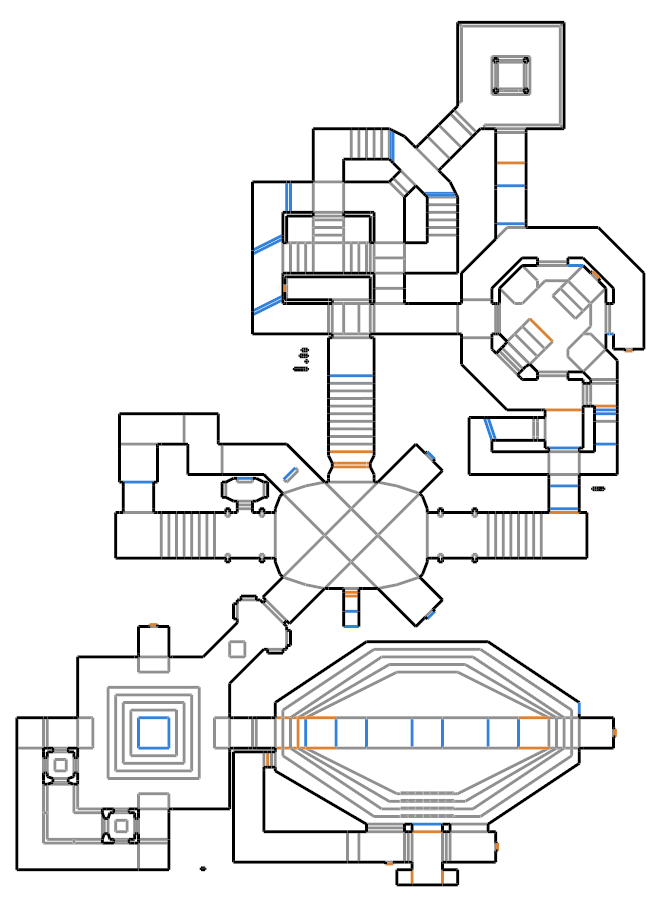 File:DOOM64 MAP06 MAP.png