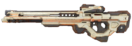 File:Mp color vortex rifle.bimage.png