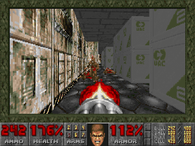 File:Lost episodes of doom E3M3-01.png
