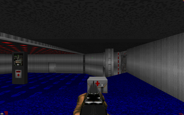 File:Lost episodes of doom e1m2 red door2.png