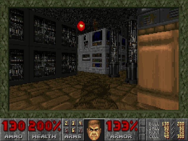 File:Lost episodes of doom E3M2-maze.png