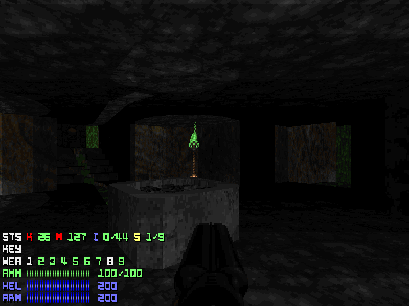 File:AlienVendetta-map08-grid.png