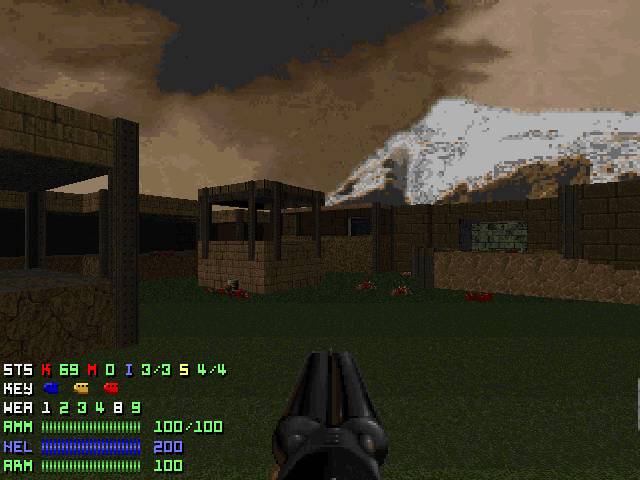 File:Evilution-map02-end.png