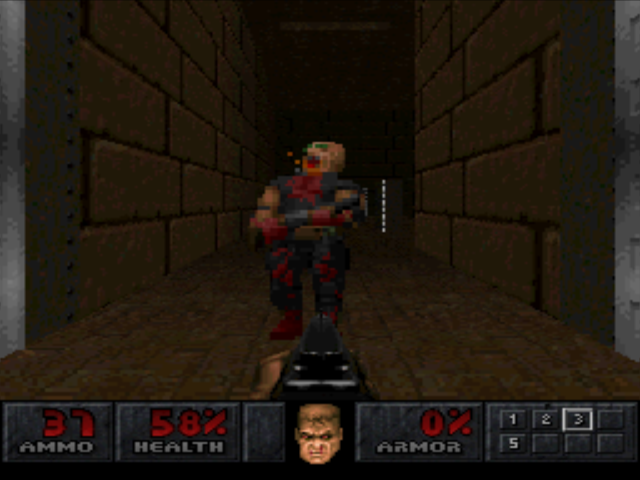 File:Psx-attack-03.png