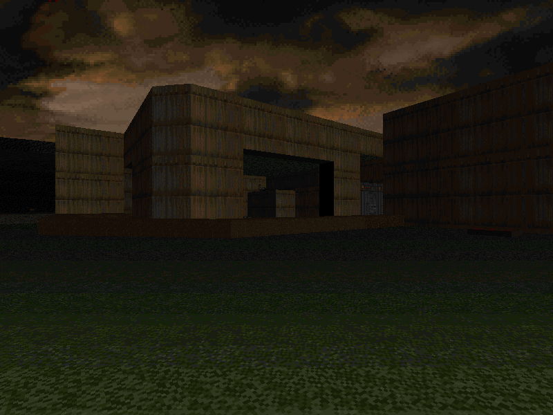 File:32in24 MAP04 building exterior.png