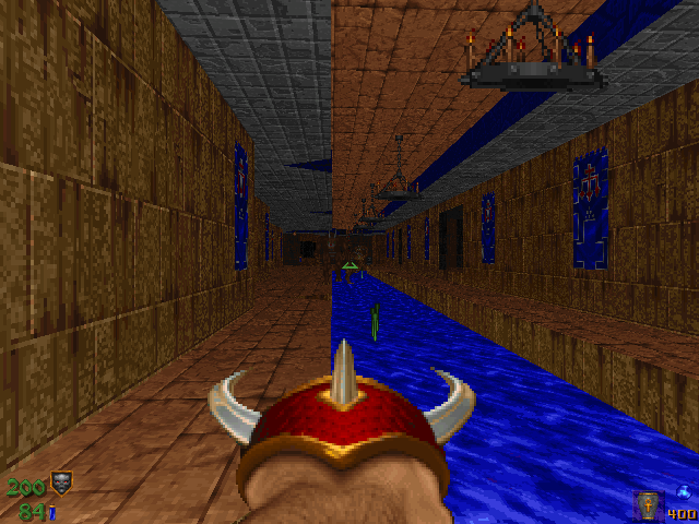 File:DOOM0008.png