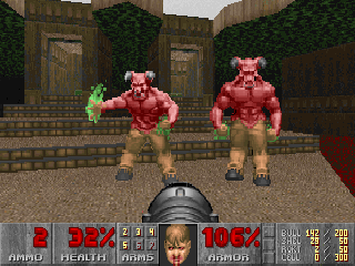 File:Barons of Hell.png