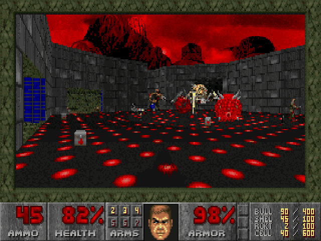 File:Lost episodes of doom E3M5-boss.png