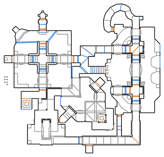 File:DOOM64 MAP11 MAP.png
