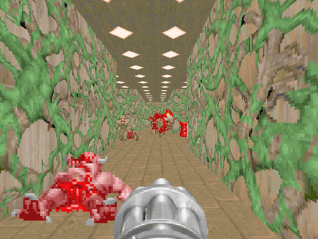 File:Doom-e2m6-room1.png
