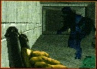 File:PSXNightmareImp.png