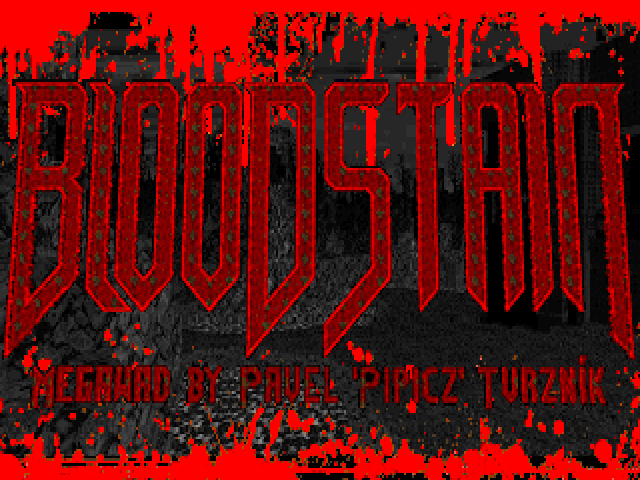 File:Bloodstain title.png