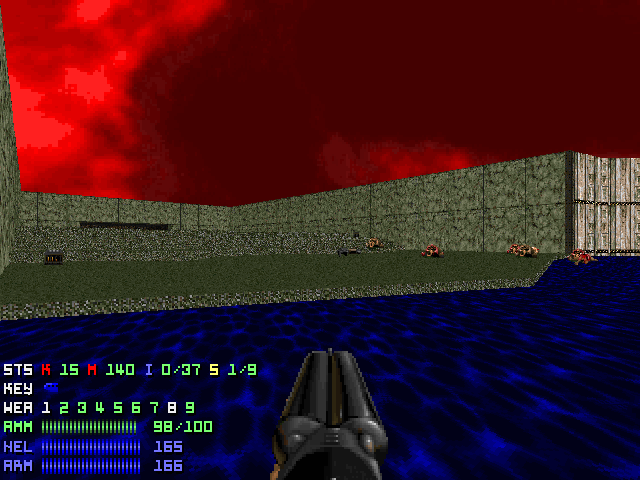File:Evilution-map22.png