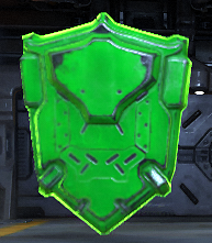 File:Supplies ArmorShield.png