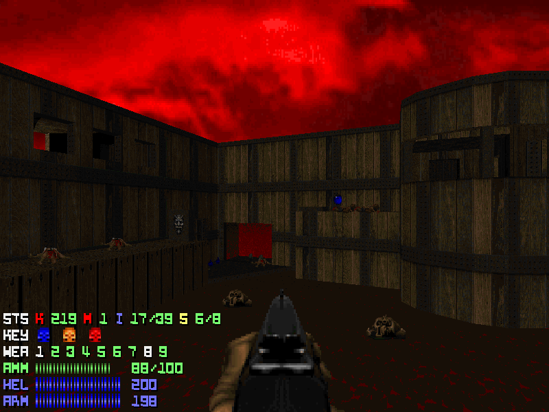 File:AlienVendetta-map28-wood.png