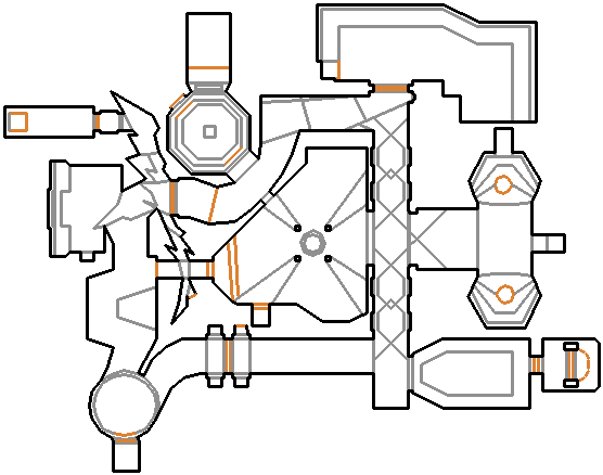 File:Cabal MAP02 map.png