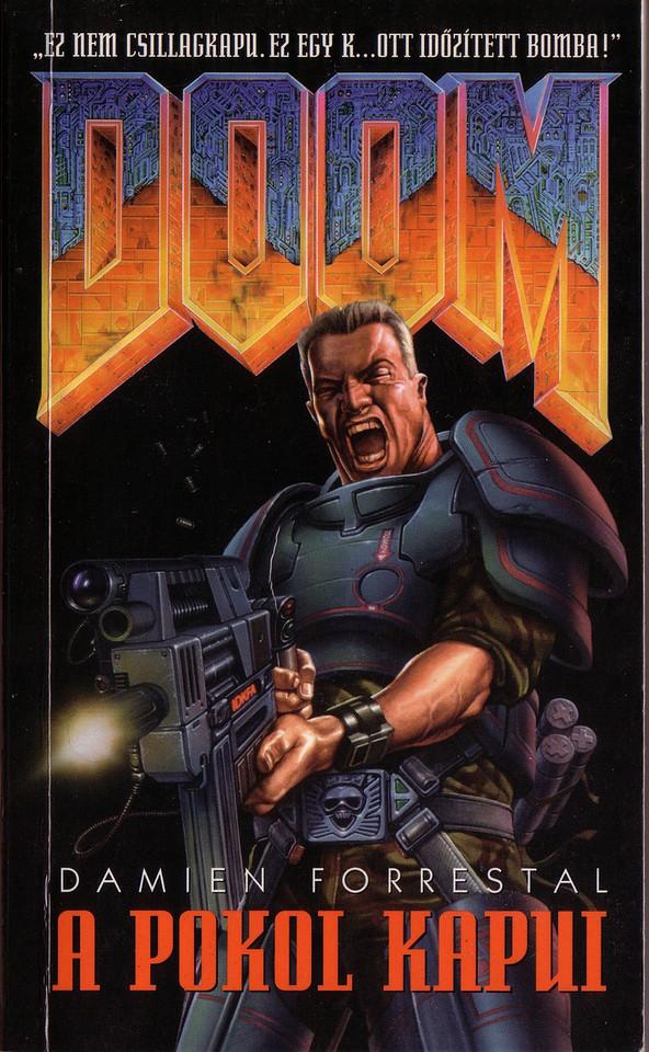 Doom_-_A_pokol_kapui.jpg