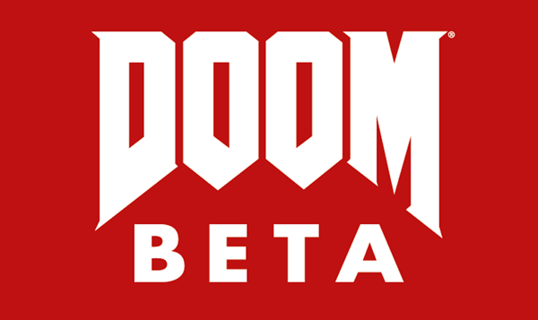 File:DOOM2014 beta.png