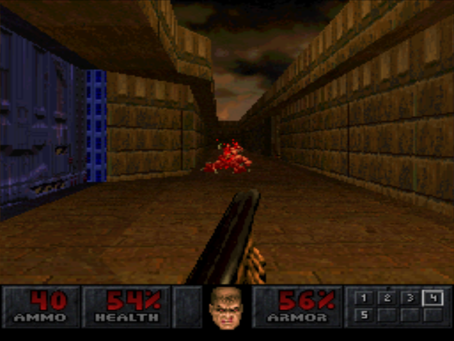 File:Psx-attack-08.png