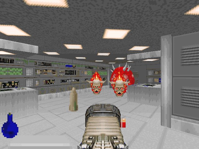File:Doom-e2m6-comp.png