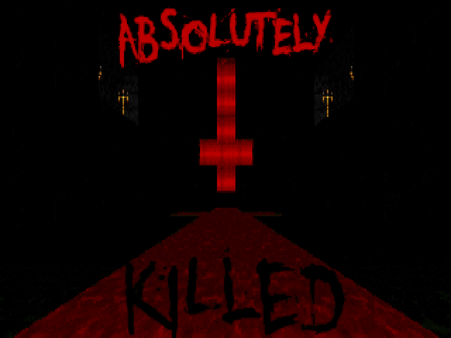 File:AbsolutelyKilled-title-screen.png