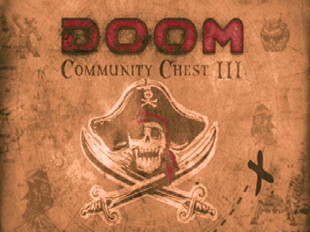 Community_Chest_3_title.png
