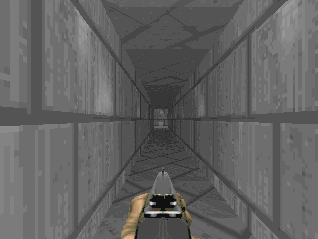 File:Doom-e2m6-brick.png