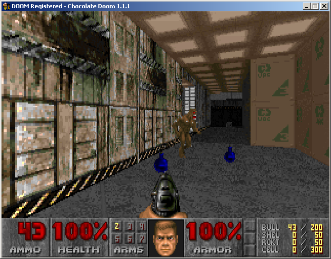 File:Chocolate-doom-windows.png