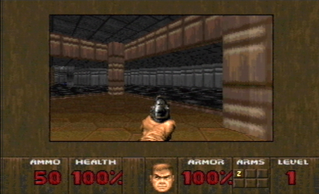 File:3do doom screen4.jpg