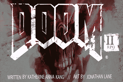 File:DoomIIRPGComic Cover.png