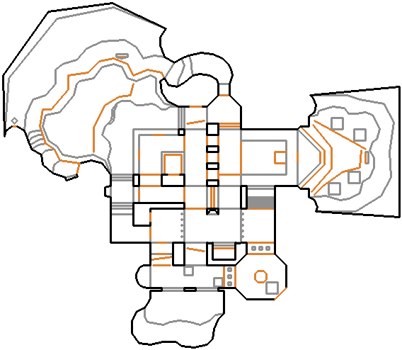 File:Swift Death MAP22 map.png