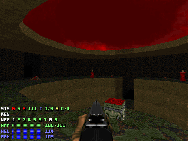 File:Evilution-map25-start.png