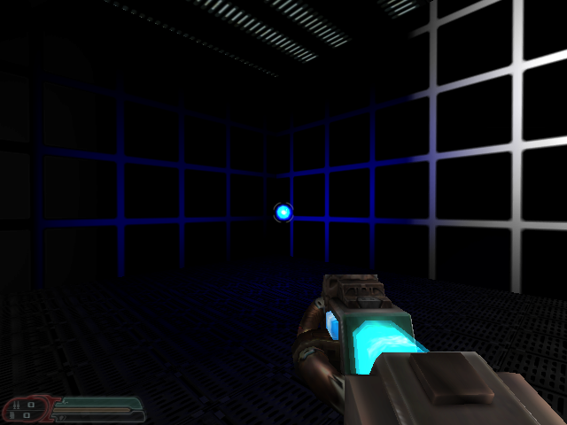 File:Doom-3-Alpha-Plasma-Gun.png