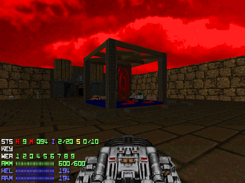 File:AlienVendetta-map25-trap.png