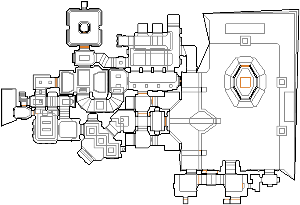 File:Btsx e1 MAP04.png
