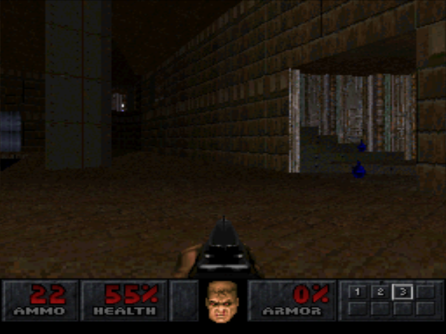 File:Psx-attack-01.png