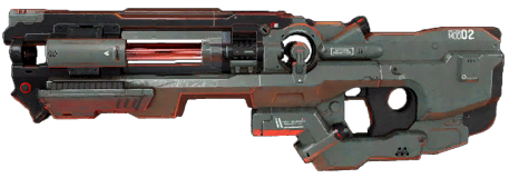 File:Mp color static cannon.bimage.png