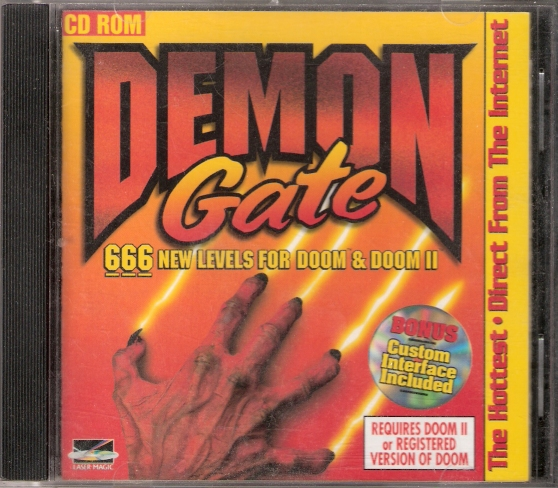 File:DemonGate666.jpg