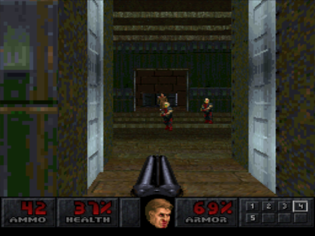 File:Psx-attack-07.png