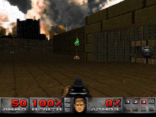 File:Saturn Doom.jpg